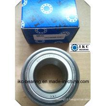 Ikc Koyo Dac3055W-3 Dac3055W-3CS31, Dac3055 Audi, Nissan, Peugeot, Honda, Hyundai, Mazda, Mitsubishi Wheel Hub Bearing