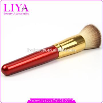 Профессиональные последней моде личной красоты макияж кисти инструменты горячей продажи