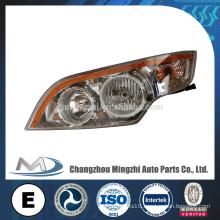 auto headlight led halogen lamp price 24V led light Bus accessories HC-B-1031