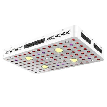 2019 New Technology Cob Led Grow Light