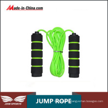 Plastic Skipping Rope Jump Gym Fitness Workout