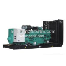 AOSIF generador de gas para la venta