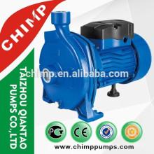 Centrifugal pump 0.5HP high performance water pumping machine