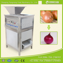 FX-128-3A Hotsale Stable Onion Skin Remover
