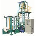 SD-70-1200 nuevo tipo de fábrica de calidad superior tanques de plástico automático que hace la máquina en china