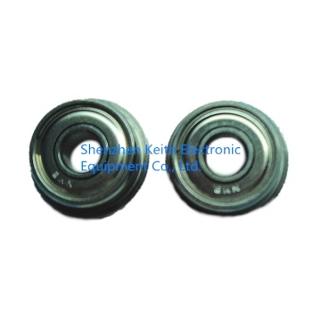 KXF0AL7AA00 Panasonic BALL BEARING