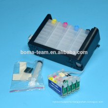 Top quality for Epson T200xl ciss system with chip for Epson printer