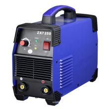 Machine de soudage à l'arc DC Inverter Zx7-250