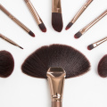 18PCS Hot Sale Cosmetic Brush Set for Christmas Gift
