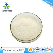 Solução oral farmacêutica API Tamsulosin HCL