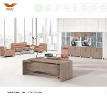 High Grade Modern Particle Board Desk Executive Desk (H20-0179)