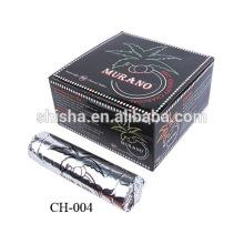hookah shisha charcoal