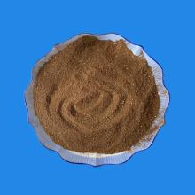 Grado de alimentación de polvo de azufaifa