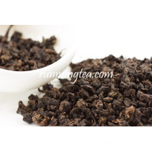 Fujian Anxi Oolong Tea Manufactures Oolong Tea Brands