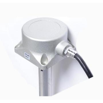 Capteur de niveau de carburant de signal de RS232 RS485 Digital pour des réservoirs d'huile de camions Surveillance de niveau de carburant