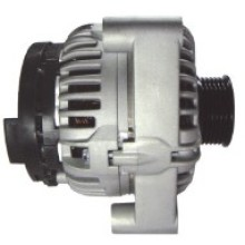 Chevrolet G1500 alternatora