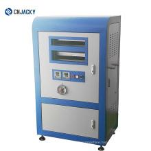 Medium Price PVC Plastic ID Card A4 Laminating Machine