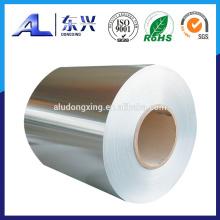 Tira de aluminio 1050