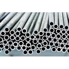 Hot Saled Stainless Steel Pipe Tube
