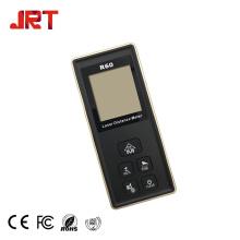 jrt mini laser range meter distance digital measuring tool