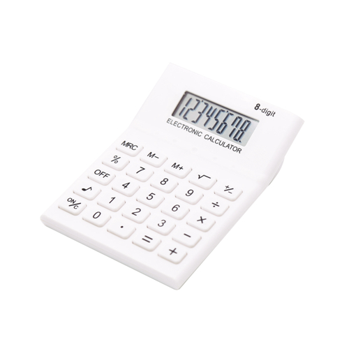 LM-2238 500 DESKTOP CALCULATOR (14)