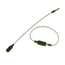 cable seals steel wire seals
