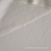 Shiny bright 150gsm 85 polyamide 15 elastane fabric wholesale for swimwear summer leggings