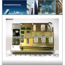 Contrôleur de commande d'ascenseur Kone KM88525G01
