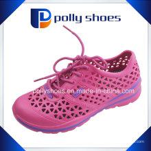 2016 Chaussures De Sport Causal Femmes Confortable