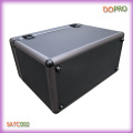 Large Voulume Professional Portable Barber Tool Carry Case (SATC002)