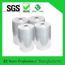Stretch Film Pallet Wrap Plant