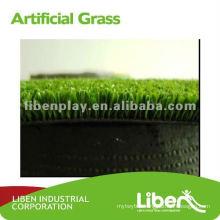 Lawn grass for Sports LE-CP005