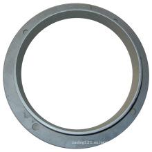 Fundición a presión de aluminio (138) Piezas de la máquina