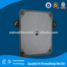 Filtro de ar pano tecido hepa para filtros