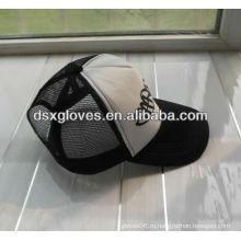 Новый стиль Trucker Hat чистая бейсбольная кепка дешево