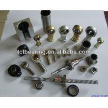 spherical plain bearing GE15ES/GE15ES-2RS