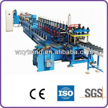 YD-000452 Full Automatic Machinary Door Frame Roll Forming Machine, Door Frame Making Machine, Door Frame Forming Machine