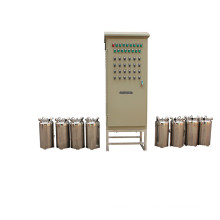 Ozone Generator Water Treatment System for Clean Water Pool