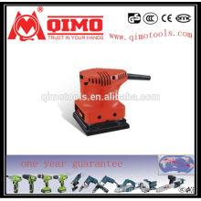 Lixadeira elétrica para drywall