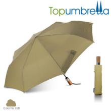 Berühmte China-Regenschirmfabrik Soem-Selbstfaltenregenschirme Berühmte China-Regenschirmfabrik Soem-Selbstfaltenregenschirme