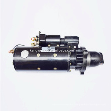 Factory Price K38 Diesel Engine 50MT 24V Starter Motor 3636820
