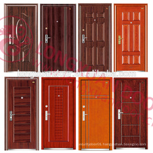 hotel/office fired rated door prices(BS /ULcertification)