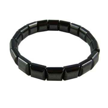 Magnetic Spacer Bracelet HB0123