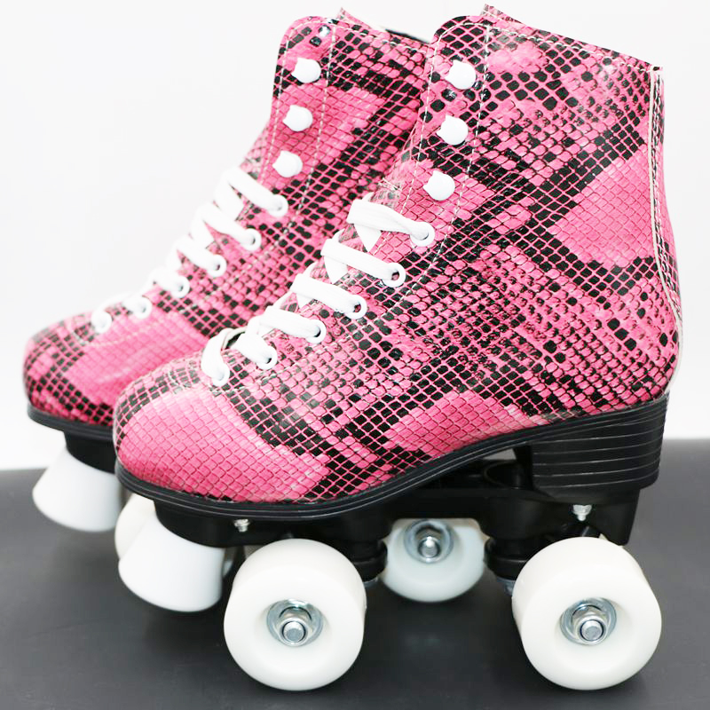 Roller Skates For Kids Men And Women