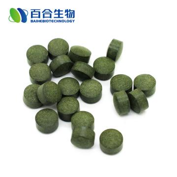 Spirulina Tablet For Immunity