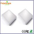 24W 80lm/w, площадь поверхности светодиодные панели драйвер IC CE серии 2-летняя гарантия