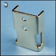 Custom automotive stamping parts