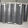 NBR Rubber Sheet for Sealing Washer/Gasket/ Packing / Gasket Sheet