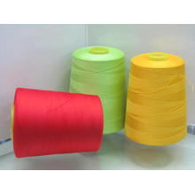 Fio-Poliéster-Costura-Rosca (20s / 2-5000Y)