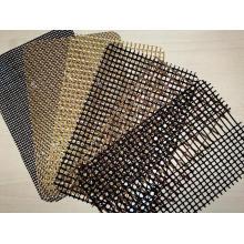 PTFE сетки конвейер (СМАХ-PC002)